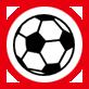 AFT-Large-Soccer