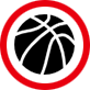 AFTCategory_Basketball