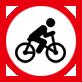 AFTCategory_Biking