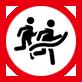 AFTCategory_Marathon