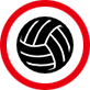 AFTCategory_Volleyball